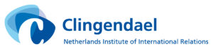 Netherlands Institute of International Relations Clingendael